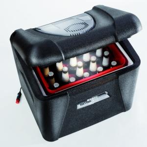 ISO Titan Elektro-Kühlbox