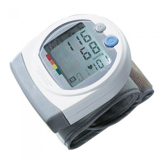 Multi-Blutdruckmesser