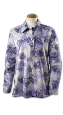 Aquaphil Damenshirt