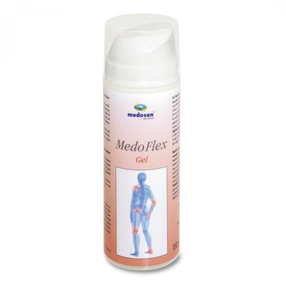 MedoFlex Gel