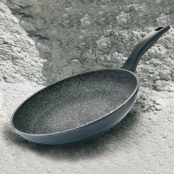 Stoneline® Bratpfanne
