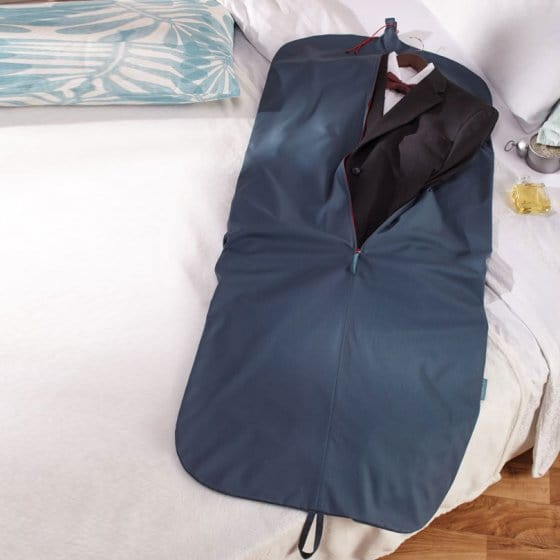 Ultimativer Kleiderschutz