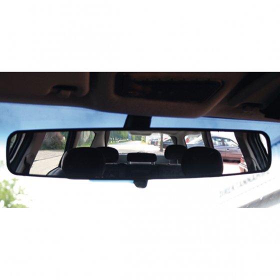 Universal Panorama-Rückspiegel