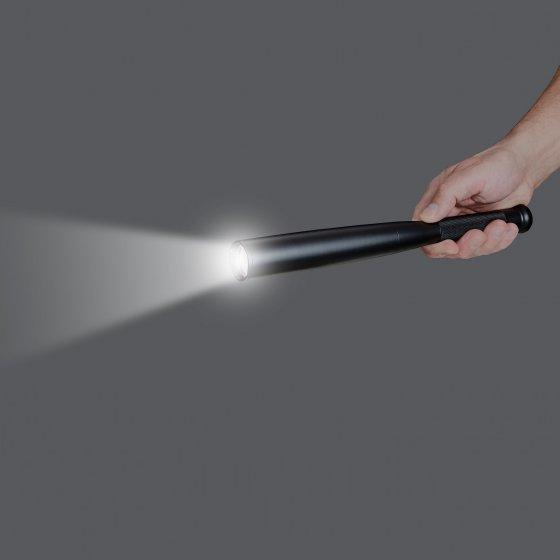 Cree-LED Verteidigungs-Leuchte
