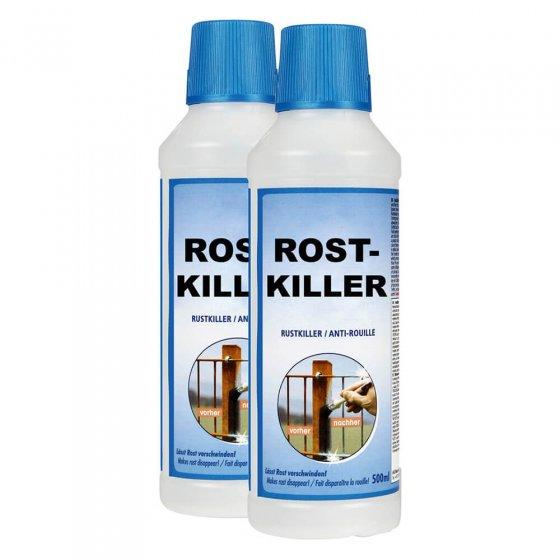 Rostkiller 2er-Set