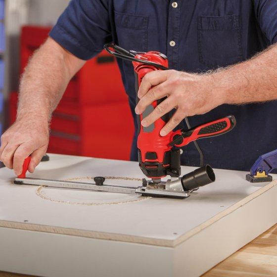 Heimwerker-Multifunktionswerkzeug