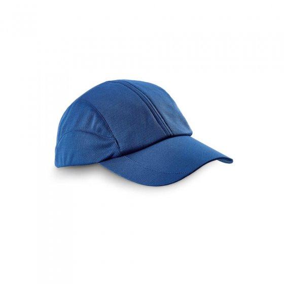 Kühlende Mütze