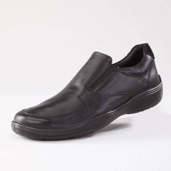 Ultraleichter Aircomfort-Slipper