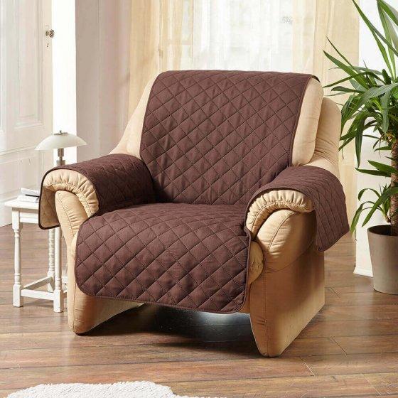Wende-Sitzmöbelschoner