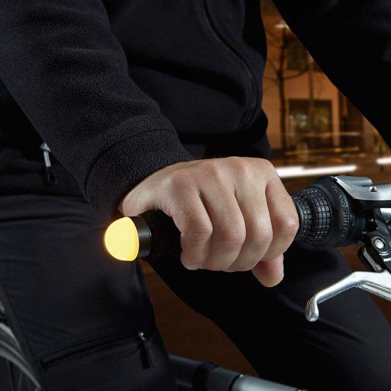 """LED-Fahrradblinker """"Safety"""""""