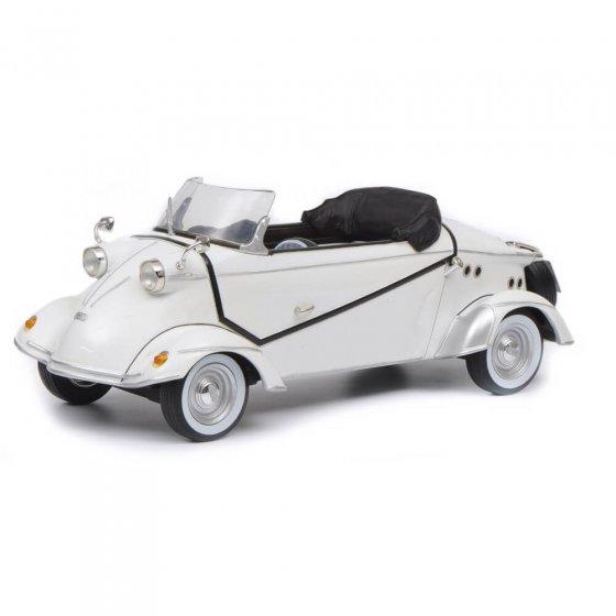 """FMR TG 500 """"Tiger"""" Roadster"""