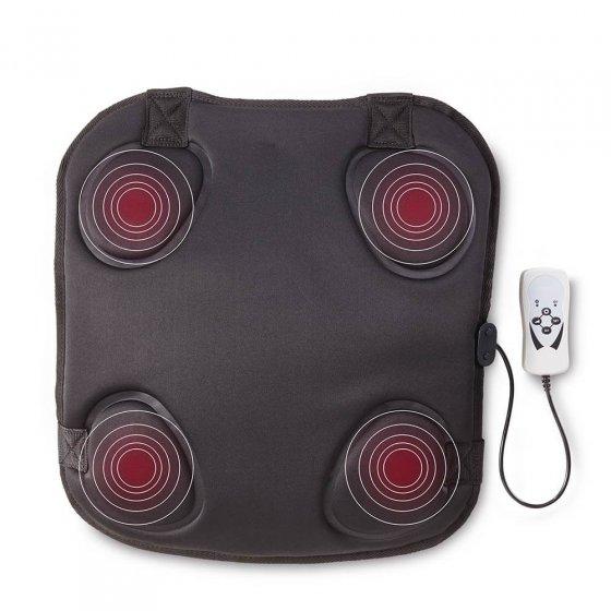 Rückenmassagegerät