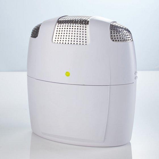Kühlschrank-Geruchsneutralisator