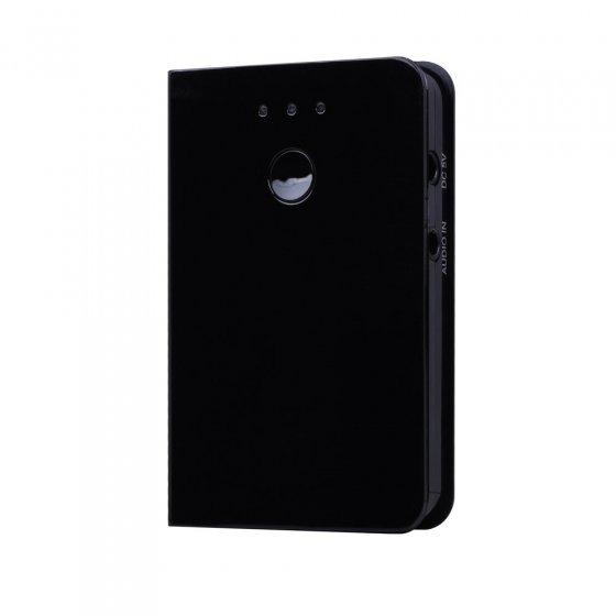 Bluetooth®-Sender