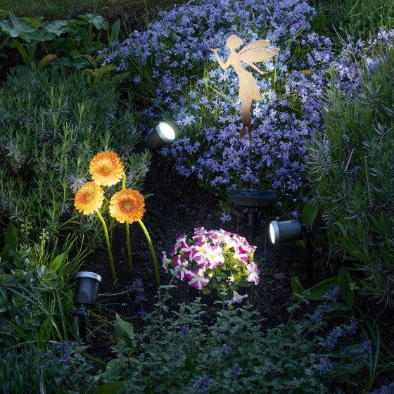 """Gartenstrahler  """"Spotlight"""""""