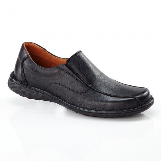 """Softwalk"" Komfort-Slipper"