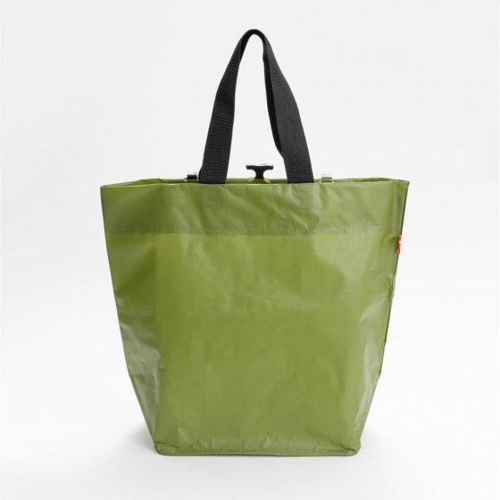 Fahrrad-Tasche