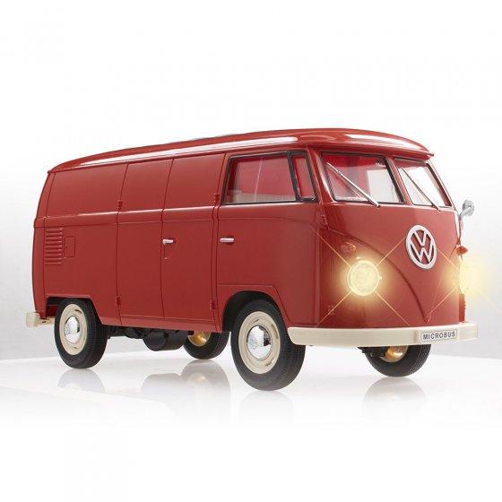 Funkgesteuerter VW T1 Transporter