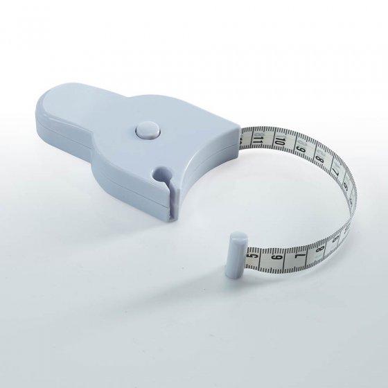 Umfang-Messband