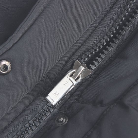 Reißverschluss-Reparaturhaken 6er-Set
