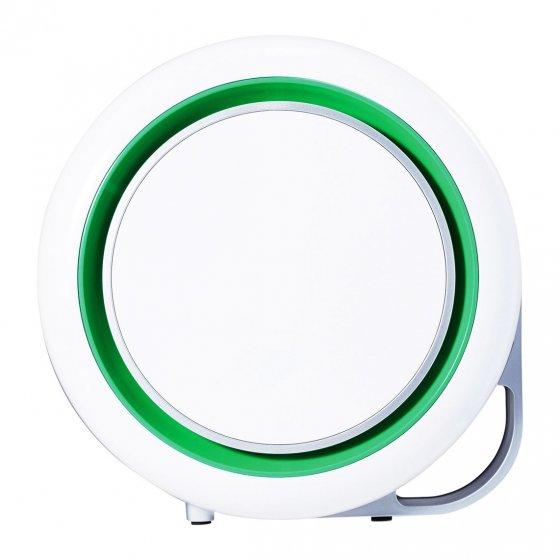 Ersatzfilter für Hochleistungs-Luftreinigungsfilter