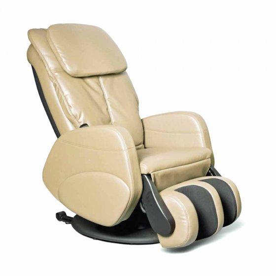 """Massagesessel """"Premium"""", beige"""