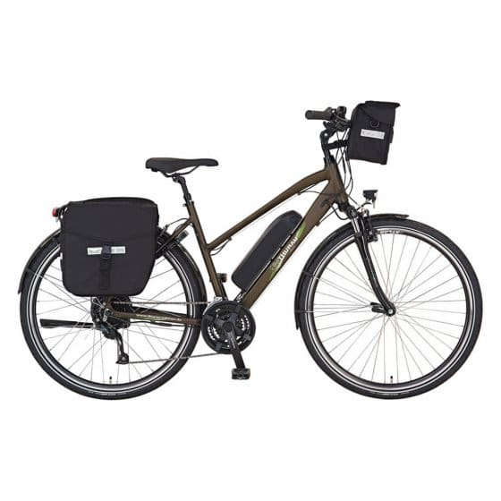 Alu-City-Trekking-E-Bike