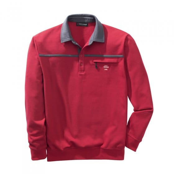 Thermo-Sweater 2er Set