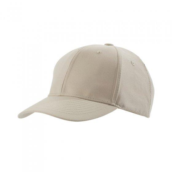 Mikrofaser-Mütze