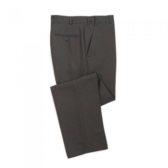 Stretchbund-Hose im Doppelpack