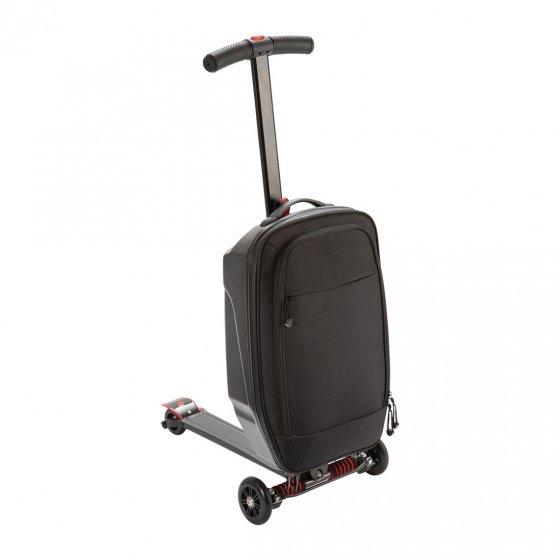 Koffer-Roller