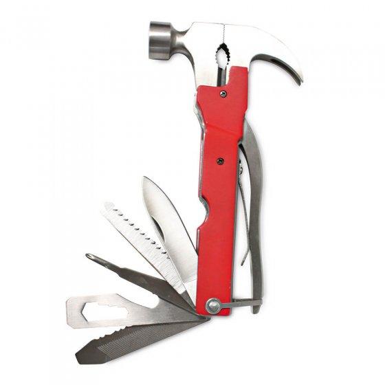 Praktisches Werkzeugset
