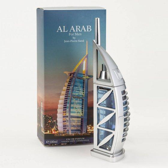"""Eau de Parfum  """"Al Arab"""""""