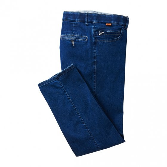 T-400 Jeans