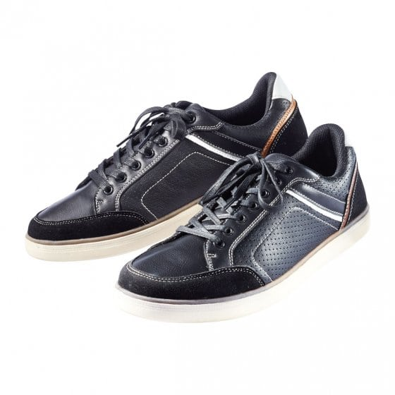 Sportiver Sneaker