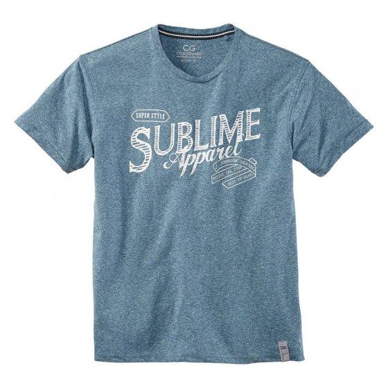 Modisches T-Shirt