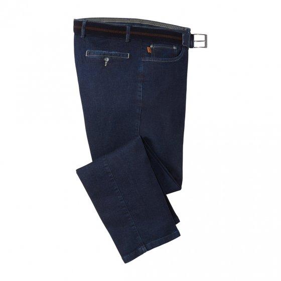 Herren-Jeans,Dunkelblau,26 26 | Dunkelblau