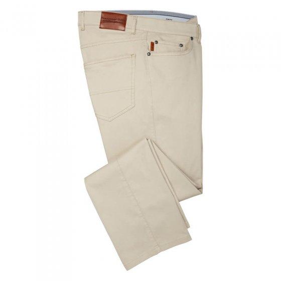 Unterbauch Komforthose,beige26 26 | Beige