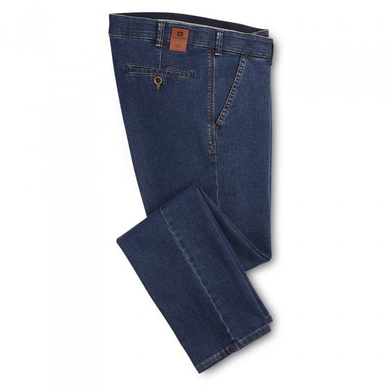 High-Stretch-Jeans