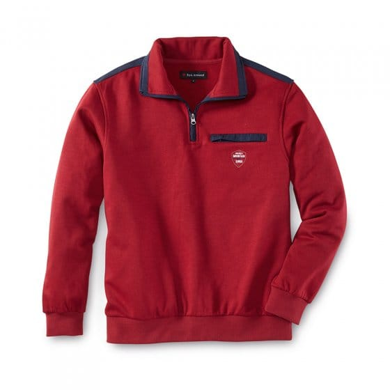 Thermo Sweatshirt