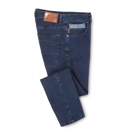 T400 Activ Jeans