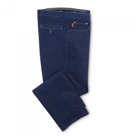 Besondere Stretchjeans,jeansbl 54 | Jeansblau