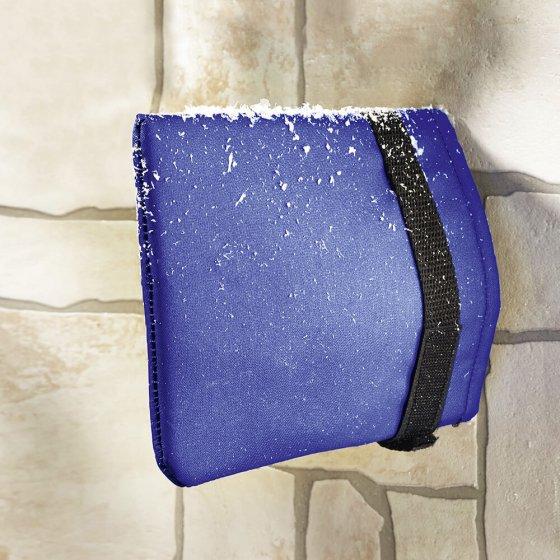 Wasserhahn-Frostschutz