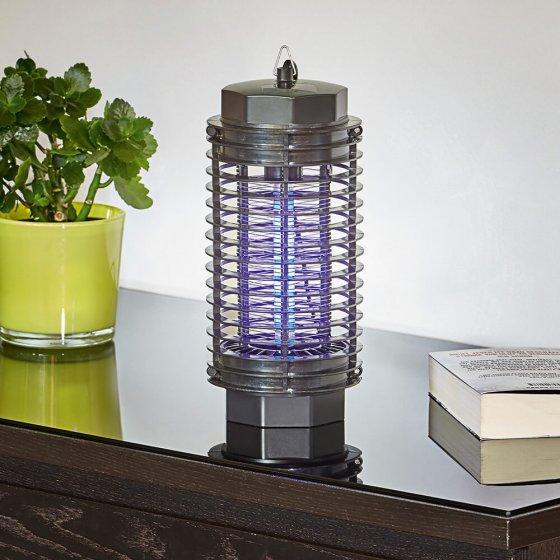 UV-LED-Insektenabwehrlampe
