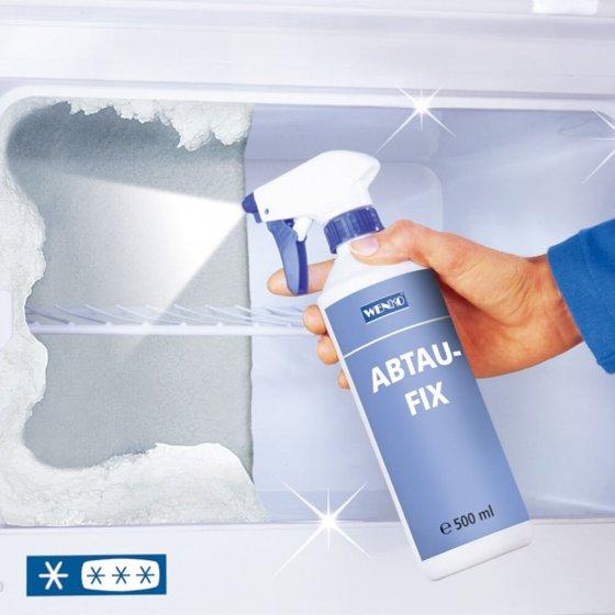 Abtau-Fix