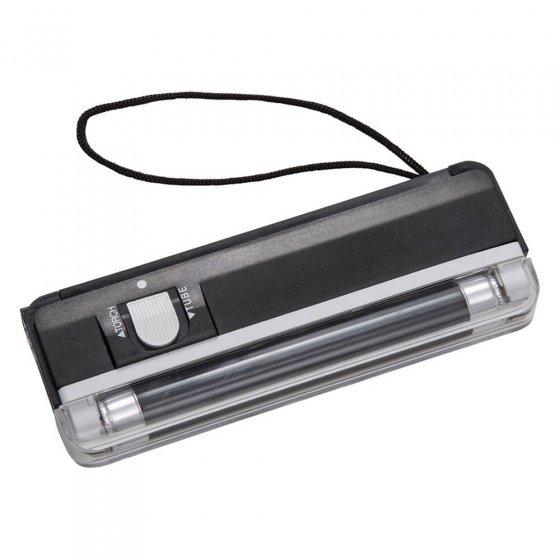 Geldscheinprüfer-Taschenlampe