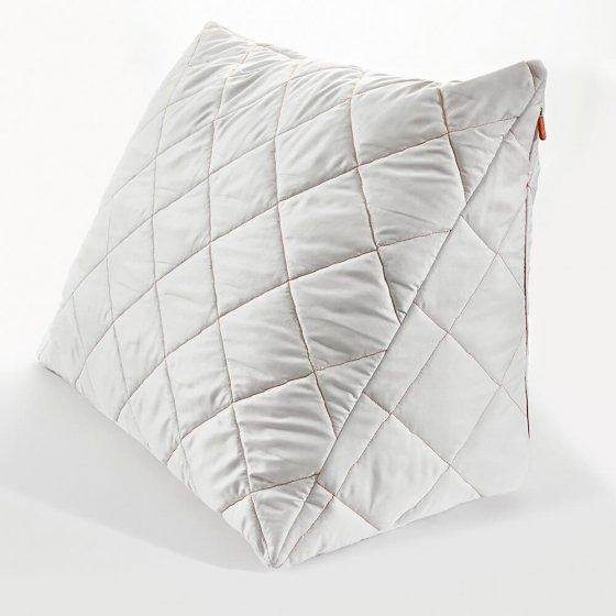 Komfort-Rückenstützkissen XL