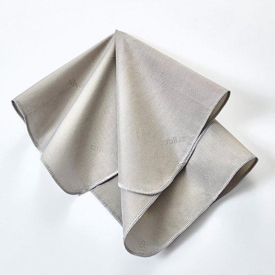 SilverWash®-Waschmaschinentuch
