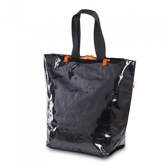 Einkaufstasche fürs Fahrrad