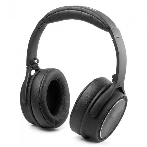 Geräuschreduzierende Kopfhörer